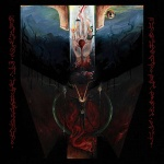 Shrine of Insanabilis - Disciples of the Void (CD)
