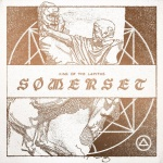 "Somerset – King of the Lapiths (12""MLP)"