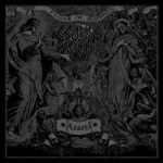 Soul Snatcher - Pylons of Dispersion / Azazel (CD)