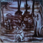 Sovereign - Dogman (LP)