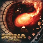 Spina Bifida - Iter (CD)