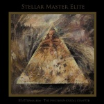 Stellar Master Elite - III: Eternalism - The Psychospherical Chapter (2LP)