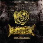 Subject - Inevitable... Inimitable... Unexcelled (CD)