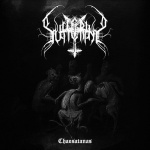 Suffering - Chaosatanas (MCD)
