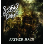 Supreme Lord - Father Kaos (digipack CD)