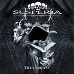 Susperia - The Lyricist (digipack CD)