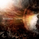 The Eternal - Kartika (2CD)