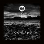 The Konsortium - R O G A L A N D (digipack CD)