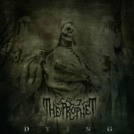 The Prophet - Dying (CD)