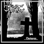Thirst - Darkness... (CD)