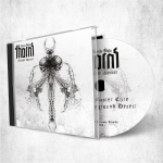 Thorns - Stellar Deceit - Live in Oslo (CD)