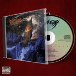 Thunderwar - Black Storm (CD)