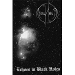 Trou Noir - Echoes in Black Holes (MCD)