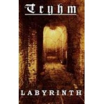 Tryhm - Labyrinth (MC)