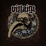 Villainy - Villainy I (CD)