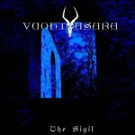 Vuohivasara - The Sigil (CD)