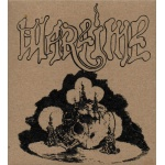 Wartime - Volumen I (CD)