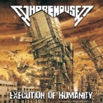 Whorehouse - Excution of Humanity (CD)