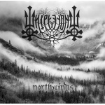 Winterfront - Norhwinds (CD)