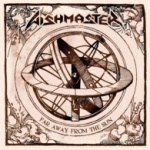 "Wishmaster - Far Away from the Sun (7""EP)"