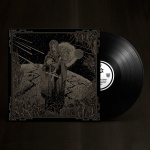 Witchmaster / Voidhanger - Razing the Shrines of Optimism (LP)